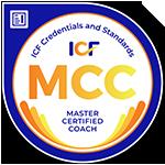 Michael Pomije, Master Certified Coach
